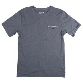 Sombrio Slice Pocket T Shirt