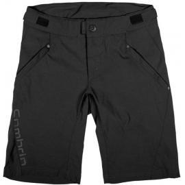 Sombrio V'al Womens Shorts