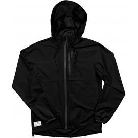 Sombrio Wingman Jacket