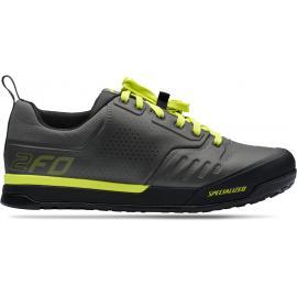 Specialized 2Fo Flat 2.0 MTB Shoe 2019