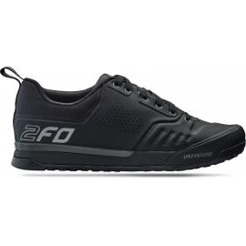 Specialized 2Fo Flat 2.0 MTB Shoe