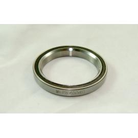 Specialized 52x40x7mm Thick ACB 45x45 Bearing