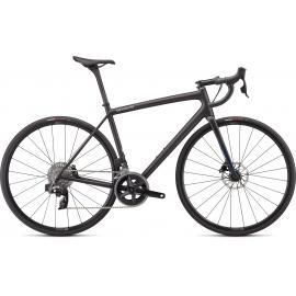 Specialized Aethos Comp Rival eTap AXS Road Bike 2022