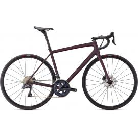 Specialized Aethos Expert Road Bike 2021