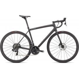 Specialized Aethos Pro - SRAM Force eTap AXS Road Bike 2022
