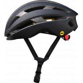 Specialized Airnet Mips Helmet