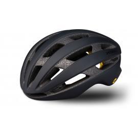 Specialized Airnet Mips Helmet