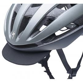 Specialized Airnet Replacement Visor