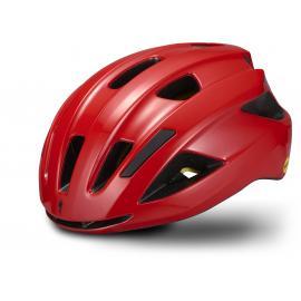 Specialized Align II Helmet