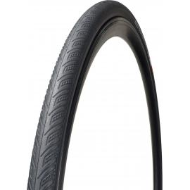 Specialized All Condition Armadillo Elite Tyre
