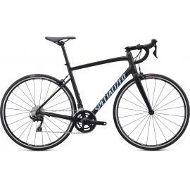 Specialized Allez E5 Elite Road Bike 2021