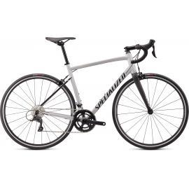Specialized Allez E5 Sport Road Bike 2021