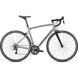 Specialized Allez Road Bike 2022