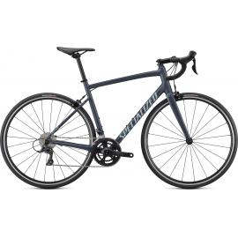 Specialized Allez Sport Road Bike 2021
