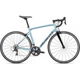 Specialized Allez Sport Road Bike 2022
