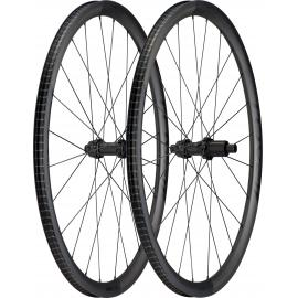 Specialized Roval Alpinist CL HG 700c Wheelset
