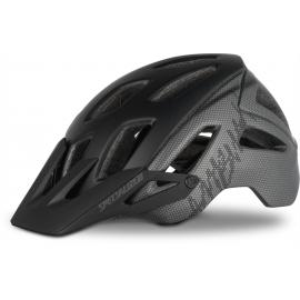 Specialized Ambush Angi Mips Helmet