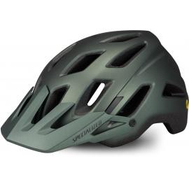 Specialized Ambush Comp ANGI MIPS CE Helmet