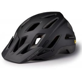 Specialized Ambush Comp Angi Mips Helmet