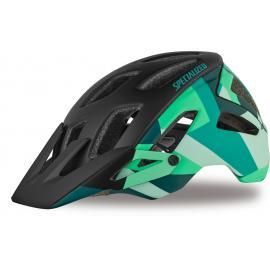 Specialized Ambush Trail Helmet