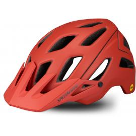 Specialized Ambush w/ ANGI Helmet