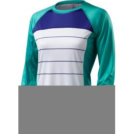 Specialized Andorra Comp LS Womens Jersey