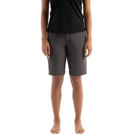 Specialized Andorra Comp Shorts