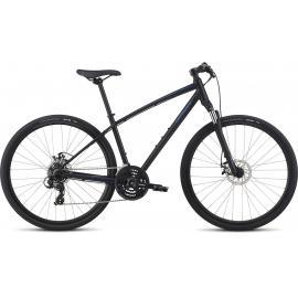 Specialized Ariel Mechanical Disc Womens Mountain Bike