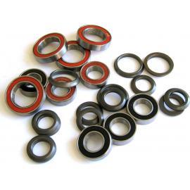 Specialized Bearing Kit - 2008-2009 SJ FSR / Safire FSR