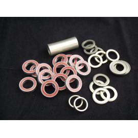 Specialized Bearing Kit Demo 8 FSR 2011 to 2013