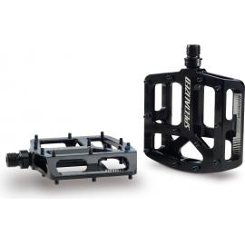 Specialized Bennies 9/16 Platform Pedals