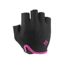 Specialized BG Grail Womens Gloves