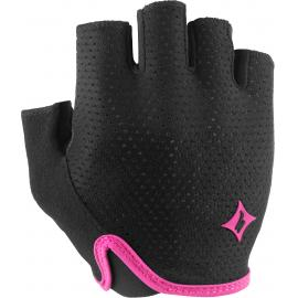 Specialized BG Grail Womens Gloves