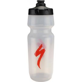 Specialized Big Mouth 24oz Water Bottle