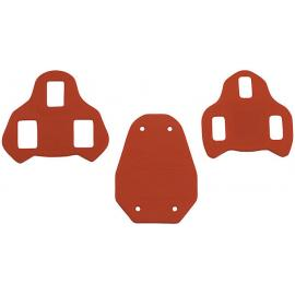 Specialized Body Geometry Cleat Stacker  2 Pack