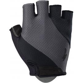Specialized Body Geometry Gel Mitts