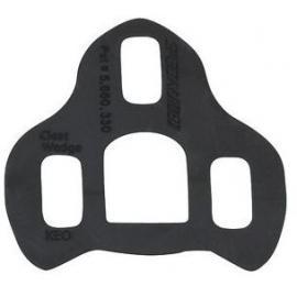 Specialized Body Geometry Keo Cleat Wedge