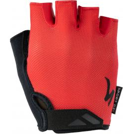 Specialized Body Geometry Sport Gel Gloves