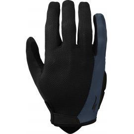 Specialized Body Geometry Sport Long Finger Gloves