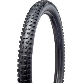 Specialized Butcher Black Diamond 2BR Tire