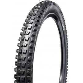 Specialized Butcher DH 26x2.3 Tyre
