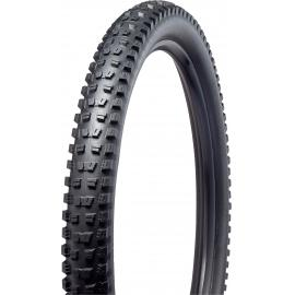 Specialized Butcher Grid 2Bliss Ready T7 Tyre