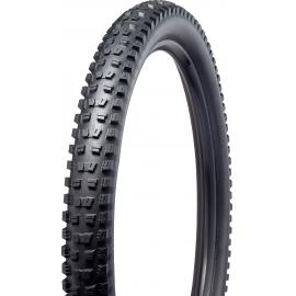 Specialized Butcher Grid Gravity 2Bliss Ready T9 Tyre