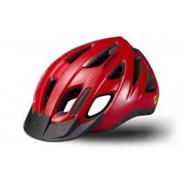 Specialized Centro Led Mips Helmet