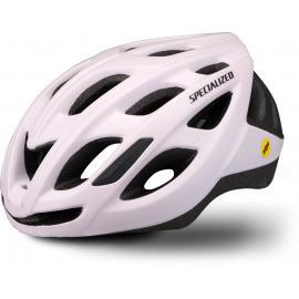Specialized Chamonix MIPS Helmet 2021