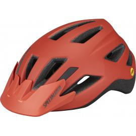 Specialized Child/Youth LED MIPS Helmet