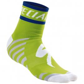Specialized Comp Racing Socks