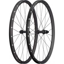 Specialized Control SL 29 CL MS Wheelset