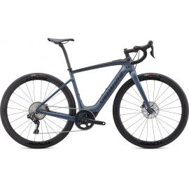 Specialized Creo SL Expert Carbon Electric Bike 2020
