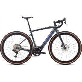 Specialized Creo SL Expert Carbon Evo Electric Bike 2020